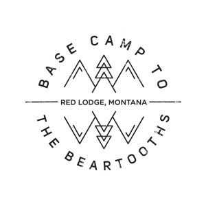basecamptothebeartooths_red-lodge