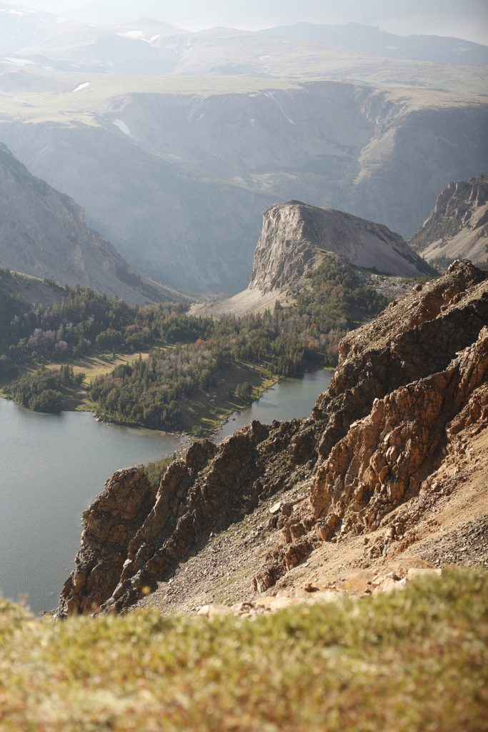 Beartooth_HWY_002