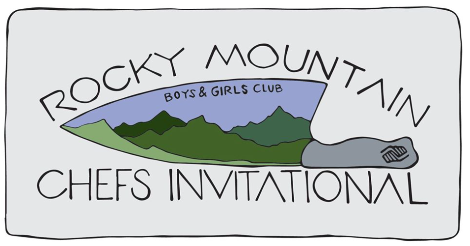 Rocky Mountain Chefs Invitational takes place in the fall in Red Lodge, Montana