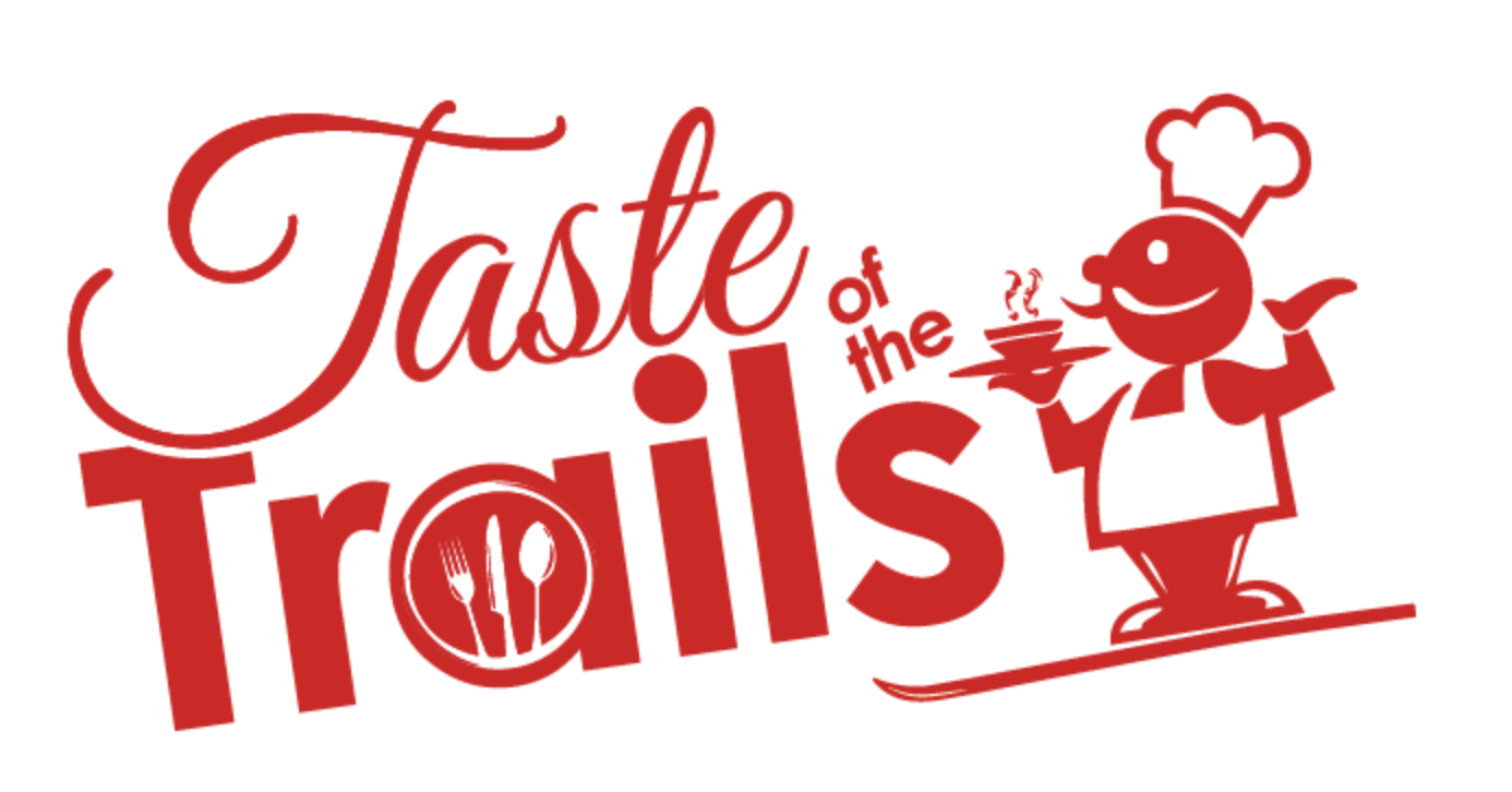 Taste of the Trails in West Yellowstone, Montana