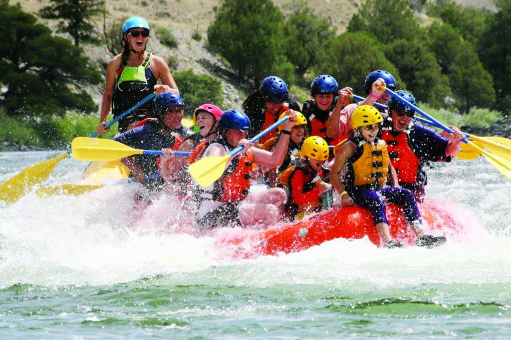rafting photo for web